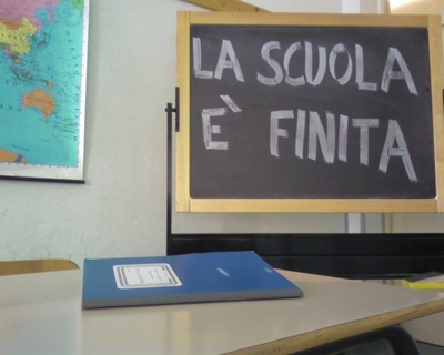esami-riparazione-scuola-fioroni-thumb-thumb.jpg
