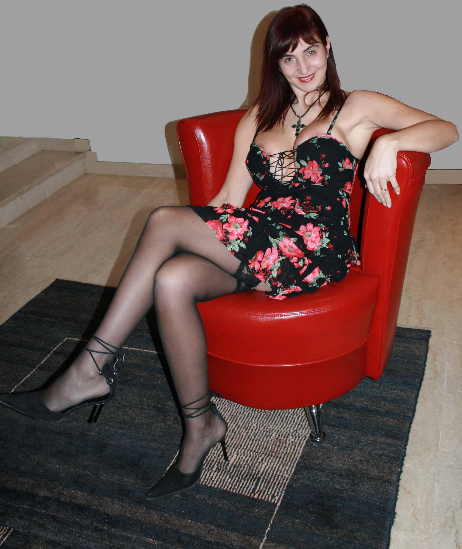 Anna Ciriani Porn 66