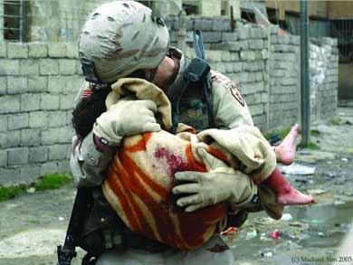 soldato_americano_in_iraq.jpg